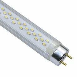 Crompton LED Tube Light
