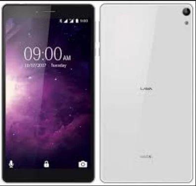 Wholesaler of Samsung Mobile Phones & Gionee Mobile Phones
