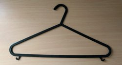 KA Cloth Hanger