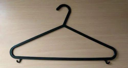KA Plastic Cloth Hanger