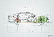 Automotive Engineering Service