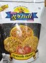 Basic Indian Gujrati Namkeen Mixture, Packaging Size: 200g, 500g Packing, Packaging Type: Packet Of 200g And 500g