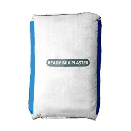 Reno Plaster Ready Made Plaster, Packaging Size: 40 Kg