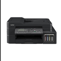 Inkjet (inktank) Brother Dcp-t710w Printer