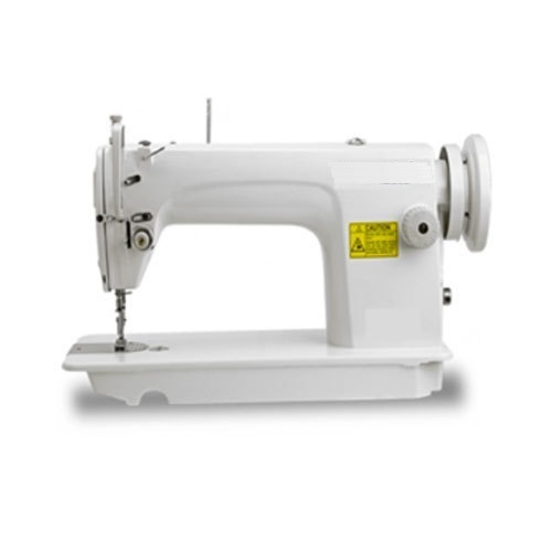 Wholesale Trader Of Sewing Machine Stitching Machine By J M Sewing Simple Sewing Machine Spare Parts In Chennai