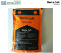 Universal Exporter of COD & BOD Degradation Bacta Cult STP Widely Used in MBBR &SBR Plants