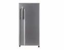 3 Star Lg Refrigerators Gl-b191kdsc, Electricity, Single Door