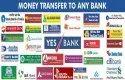 Money Transfer Any Bank