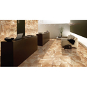 Ceramic Digital Vitrified Floor Tiles, Size: 12 X 18 Inch