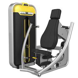 Seated Chest Press Machine BMW-001