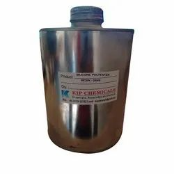 KIP Chemicals Silicone Polyester Resin, For Industrial,Laboratory