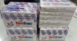 Terifrac