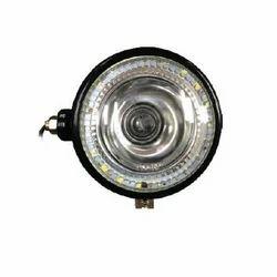 Head Lamp Assembly LED Ring All Model
