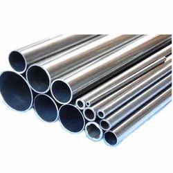 600 Inconel Pipe