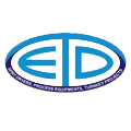 EVAPORATORS & DRYERS ENGINEERING
