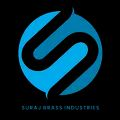 Suraj Brass Industries