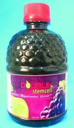 Stemcell Juice