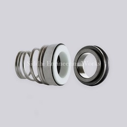 Oring Mechanical seal