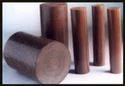 Fabric Rods