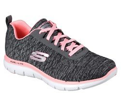 skechers shoes in chandigarh