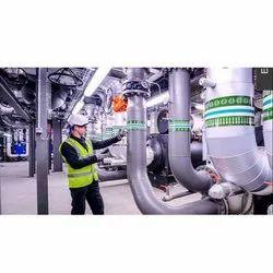 Chiller Installation Services