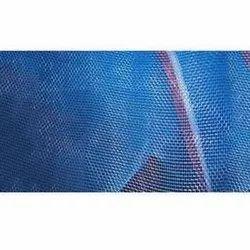 Nylon Mesh Net