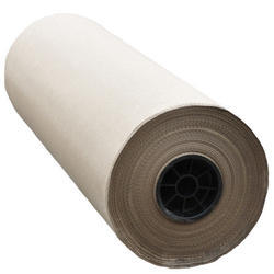 Dura Standard Synthetic Kraft Paper, For Home, Industry