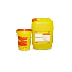 Liquid Oil Water Separator Properties Inviro Cleaner, For Industrial And Commerical Use