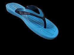 Fancy Flite Slippers