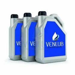 Venlub Automatic Transmission Fluids