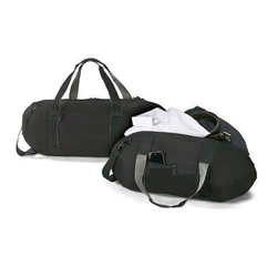 Promotional Traveling Bag