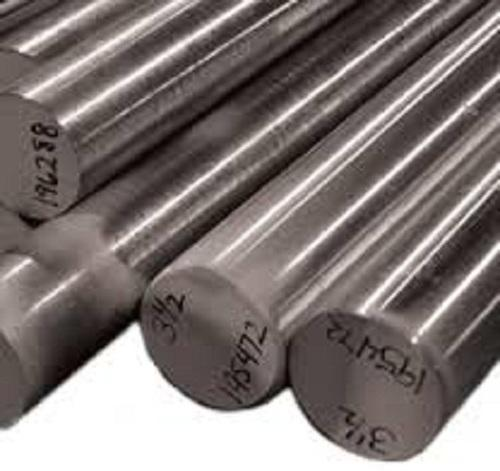 Rounds & Flats 15 B41 Boron Steels, For Industrial, 6 meter, Rs 100.00 /kg  | ID: 15668473855