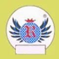 Raj Wire Industries