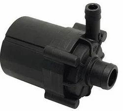 DC Pump