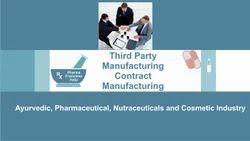 Pharma Frencise In Maharashtra