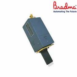 Telesis TMM5100/470 PINSTAMP  Multiple Pin Marking System