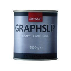 Graphslip
