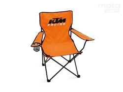 Folding Chair for Outdoors