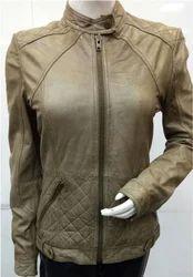 DN-1104 Ladies Jacket