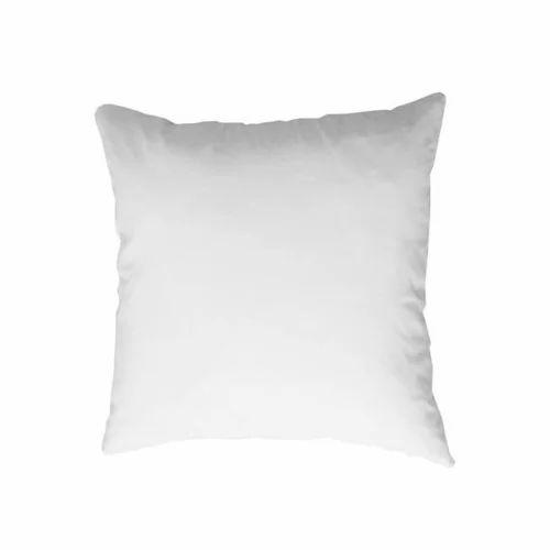 Sublimation Blank Cushion Cover