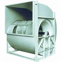 Centrifugal Air Blower Backward DIDW Fan for Industrial