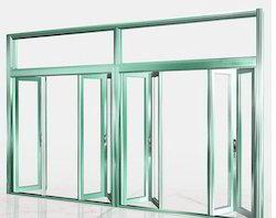 Aluminum Window Frame - Aluminium Window Frame Latest ...  Aluminium
