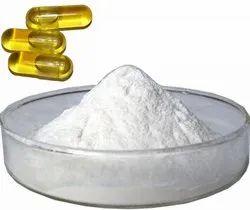 pullulan powder, Grade Standard: A, Grade: Cosmetic