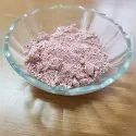 French Pink Clay ( Cosmetic Clays / Soap / Face Pack ingredients )