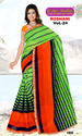 Gift Type Saree
