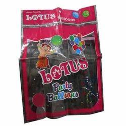 BOPP Self Adhesive Packaging Bags