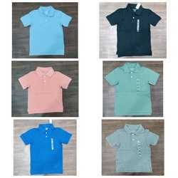 2905f5975 Boys T-Shirts - Boys Tees Exporter from Tiruppur