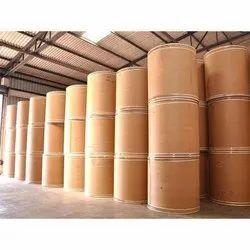 Paswara mill Wood Pulp Brown Kraft Paper, GSM: 80 - 120 GSM, Packaging Type: Rolls