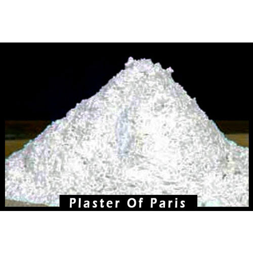 White Cement Birla White Cement Manufacturer From Chennai