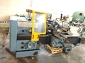 Lathe Machine Boehringer